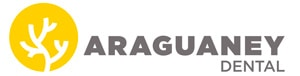 Araguaney Dental